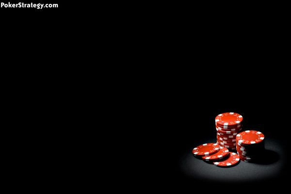 4 Explanation Why You're Still An Beginner At Casino