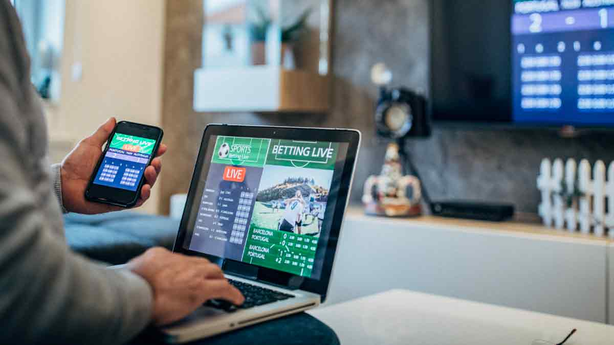 Hidden Answers To Gambling Tips Revealed