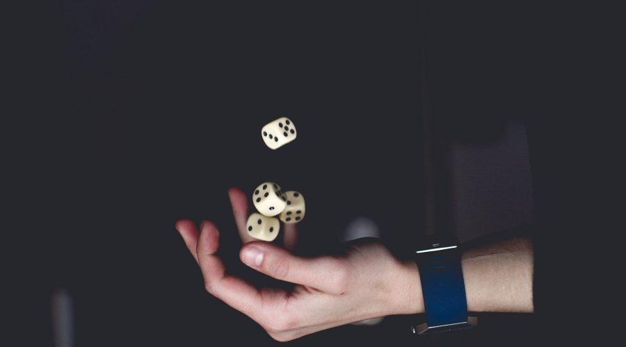 Easy Steps To Online Casino Of Your Dreams