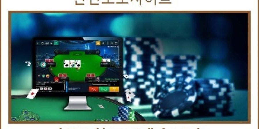 Ways You Can Get Rid Of Casino Out Of Your Online Business