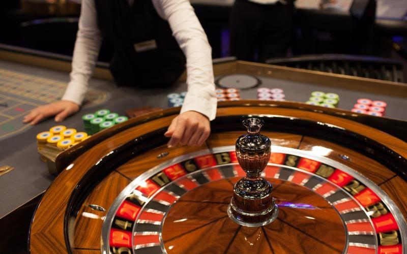 Nine Methods Of Gambling That can Drive You Bankrupt