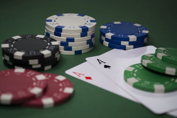 Warning Signs Of Your Best Online Casino Demise