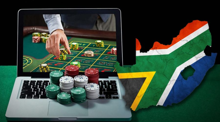 Get Better Gambling Results By Following Easy Steps